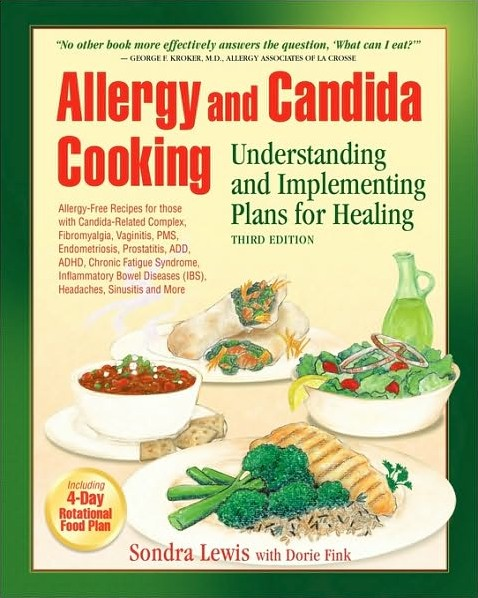 Candida page c albicansyeast infection books links book icon forumfinder Image collections